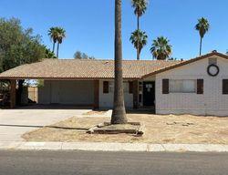E Cordova Ave, Casa Grande AZ