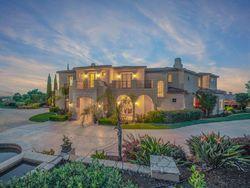 Pre-Foreclosure - Vista De Madera - Lincoln, CA