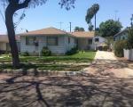 Milliken Ave, Whittier CA