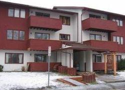San Ernesto Ave Uni, Anchorage AK