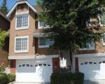 Oxnard St , Woodland Hills CA