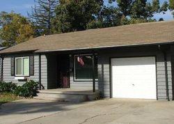 W Sonoma Ave, Stockton CA