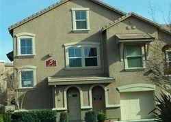 Dunlay Dr Unit 513, Sacramento CA