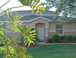 Summerton Dr, Orlando FL