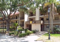 Pre-Foreclosure - Capri Isles Blvd Apt 207 - Venice, FL