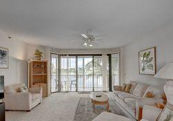 Pre-Foreclosure - Ne Plantation Rd Apt 210 - Stuart, FL