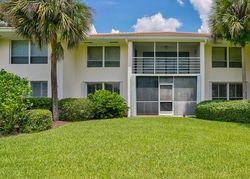 Sw Parkgate Blvd Ap, Palm City FL