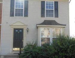 Pre-Foreclosure - Fairbrook Rd - Windsor Mill, MD