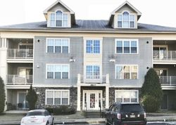 Stone Ridge Cir , Pikesville MD