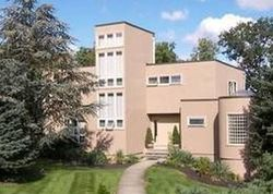 Rosenbrook Dr, Lincoln Park NJ