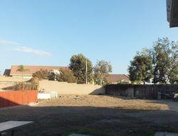 N Orange Ave, Rialto CA