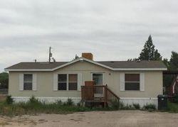 Ashcroft Ct, Peralta NM