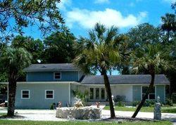 Park Ter W, Atlantic Beach FL