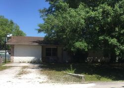 Sw 9th St, Okeechobee FL
