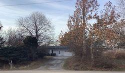 Pre-Foreclosure - N Il Route 71 - Sheridan, IL