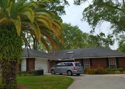 Sedgemoore Dr S, Jacksonville FL