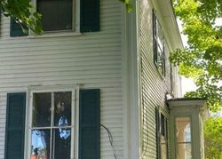 Pre-Foreclosure - Dudley Corner Rd - Skowhegan, ME