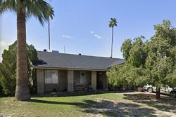 N 39th Ave, Phoenix AZ