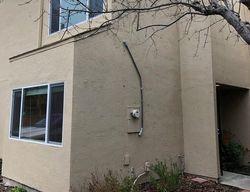 Pre-Foreclosure - Yulupa Ave - Santa Rosa, CA