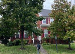 Village Field Pl, Richmond VA