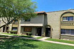 E Clarendon Ave, Phoenix AZ