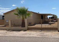 N Battleford Dr, Casa Grande AZ