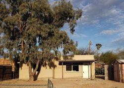 S Clark Ave, Tucson AZ