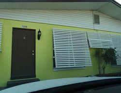 Jefferson St, Fort Myers Beach FL