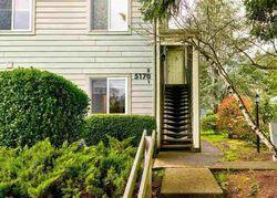 Nw Neakahnie Ave , Portland OR