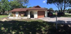 Pre-Foreclosure - Harrow Rd - Spring Hill, FL
