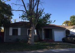 Pre-Foreclosure - Stoddard St - Sacramento, CA