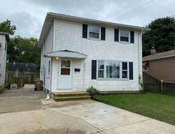Pre-Foreclosure - 53rd St - Kenosha, WI