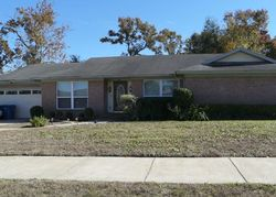 Pre-Foreclosure - Greenwillow Ln E - Jacksonville, FL