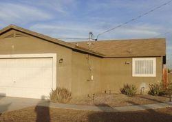 Pre-Foreclosure - S 15th Ave - Phoenix, AZ