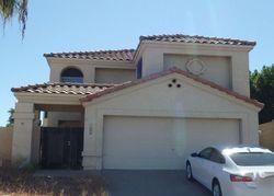 E Bluefield Ave, Phoenix AZ