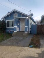 Gaynor Ave, Richmond CA