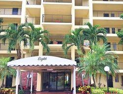 N Palm Aire Dr , Pompano Beach FL