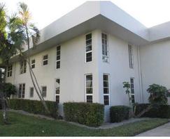 W Palm Aire Dr , Pompano Beach FL
