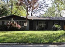 Pre-Foreclosure - Nw 27th Ter - Gainesville, FL