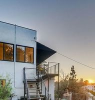 Loma Vista Pl, Los Angeles CA