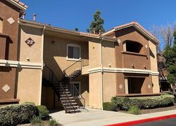 Madison Ave Unit 22, Murrieta CA