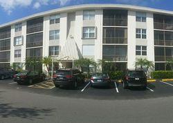 Ne 21st Ave , Fort Lauderdale FL
