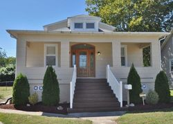Pre-Foreclosure - Woodlea Ave - Baltimore, MD