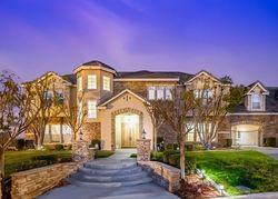 Chateau Ridge Ln, Riverside CA