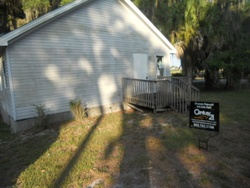 Us Highway 441 Se, Okeechobee FL