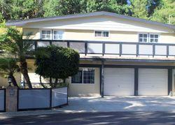 Reaza Pl, Woodland Hills CA