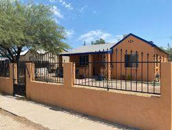 S 7th Ave, Tucson AZ