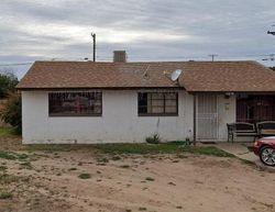 N 37th Dr, Phoenix AZ