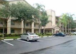 Pre-Foreclosure - Sw 124th Ter Apt 305o - Hollywood, FL