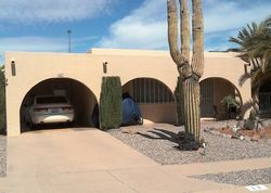 E Santa Belia, Green Valley AZ
